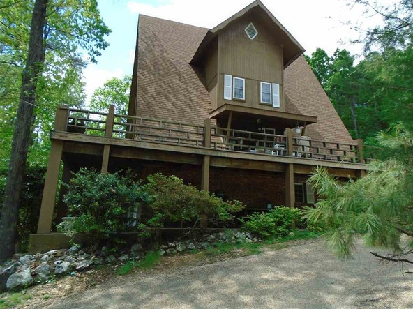 280 Lost End Trail, Hot Springs, AR 71913 Photo 3