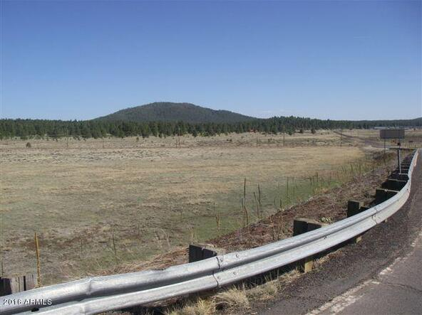 15 Acre E. Mountain Man Trail, Williams, AZ 86046 Photo 11