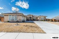 Home for sale: 4671 Tobago Dr., Sparks, NV 89436