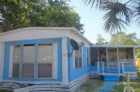 Home for sale: 2580 S.W. 1st Avenue, Ocala, FL 34471