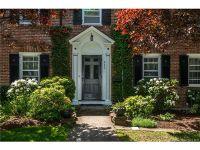 Home for sale: 331 N. Steele, West Hartford, CT 06117