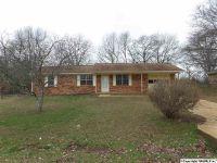Home for sale: 511 Virginia Avenue, Boaz, AL 35957