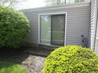 Home for sale: 104 Daniel Ct., Bartlett, IL 60103