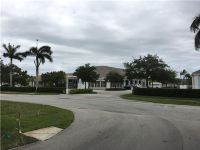 Home for sale: 920 37th Pl., Vero Beach, FL 32960