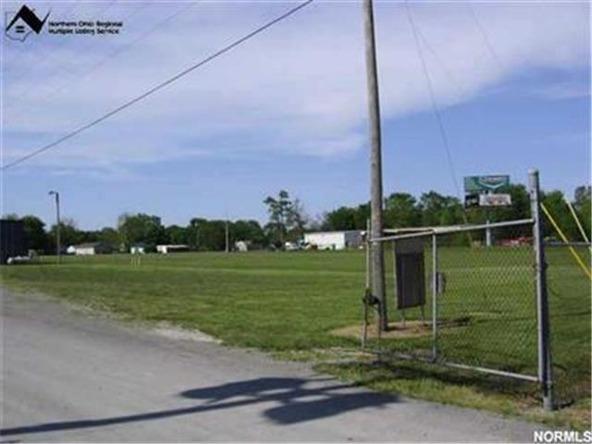 1343 Greenwood Ct., Findlay, OH 45840 Photo 4