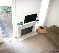 Home for sale: 1883 Lexington Cl, Salem, OR 97306