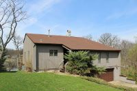 Home for sale: 1581 Lake Holiday Dr., Lake Holiday, IL 60548