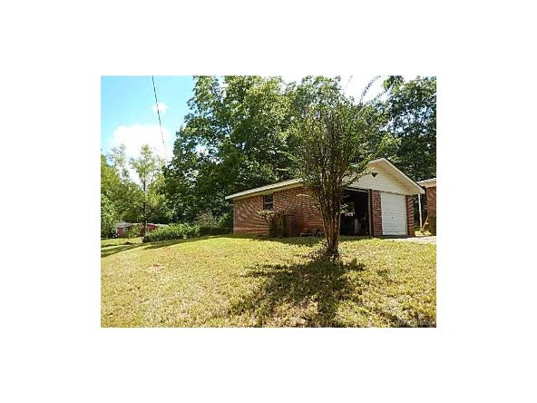 861 Manningham Rd., Greenville, AL 36037 Photo 6