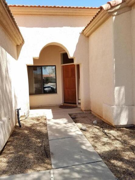 2911 W. Placita Montessa, Tucson, AZ 85741 Photo 2