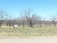 Home for sale: 1967 Alyssum Dr., Cedar Hill, TX 75104