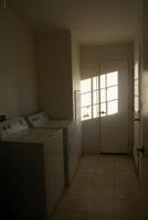 Home for sale: 117 E. Geronimo, Cochise, AZ 85606