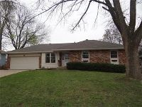 Home for sale: Drumm, Independence, MO 64055