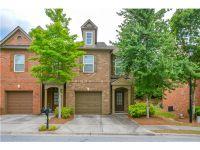 Home for sale: 7070 Murphy Joy Ln. N.W., Norcross, GA 30092