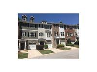Home for sale: 3090 Lauren Parc Rd., Decatur, GA 30032