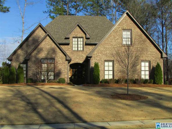 1196 Highland Village Trl, Birmingham, AL 35242 Photo 2