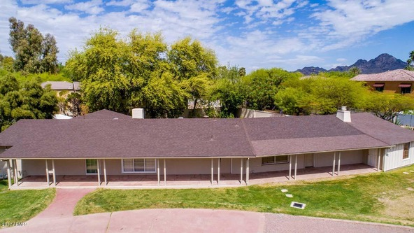 240 E. Bethany Home Rd., Phoenix, AZ 85012 Photo 46