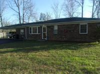Home for sale: 4091 Bee Creek Rd., Corbin, KY 40701