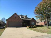 Home for sale: 4714 S. 198th East Avenue, Broken Arrow, OK 74014
