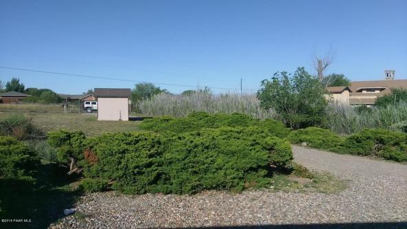 2345 W. Rd. 4 1/2, Chino Valley, AZ 86323 Photo 4