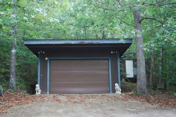 70 County 944 Rd., Mentone, AL 35984 Photo 17