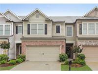 Home for sale: 730 Duberry St., Alpharetta, GA 30004