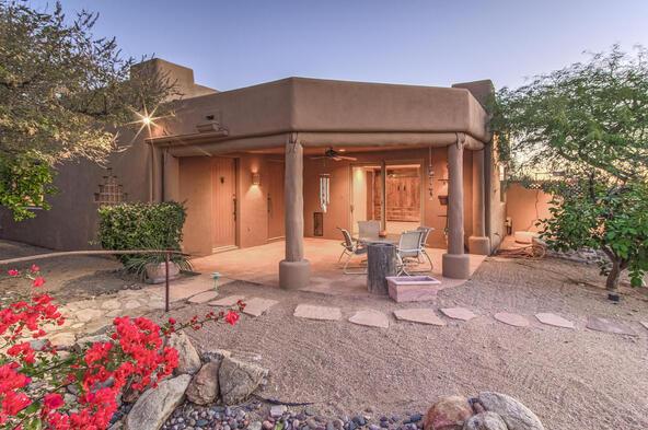 22500 N. 97th St., Scottsdale, AZ 85255 Photo 62