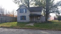 Home for sale: 211 W. 3rd St., Cherryvale, KS 67301