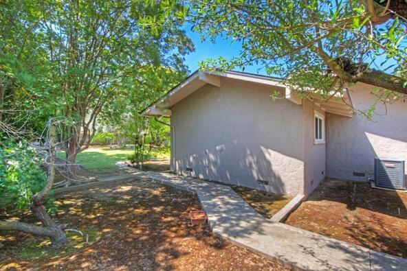 6436 N. Lafayette Avenue, Fresno, CA 93711 Photo 43