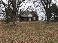 Home for sale: 3010 Hwy. 144, Owensboro, KY 42303