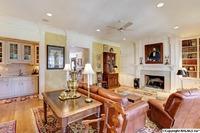 Home for sale: 3111 Haver Hill Ln., Hampton Cove, AL 35763
