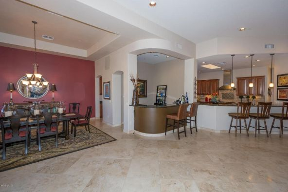 13954 N. Sonoran Links Ct., Marana, AZ 85658 Photo 19