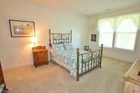 Home for sale: 3106 Pierce Ln., Wharton, NJ 07885