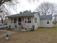 Home for sale: 210 North Green St., Somonauk, IL 60552