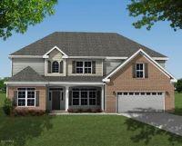 Home for sale: 3417 Flora Dr., Winterville, NC 28590