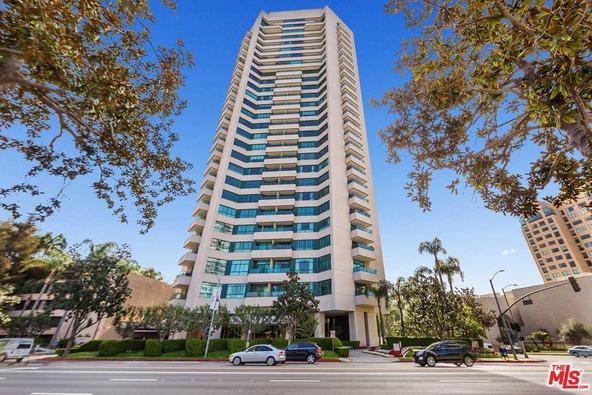 10490 Wilshire, Los Angeles, CA 90024 Photo 2