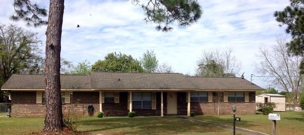 301 Dixie Dr., Enterprise, AL 36330 Photo 1
