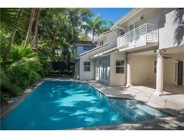 3650 Poinciana Ave., Coconut Grove, FL 33133 Photo 17