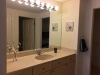 Home for sale: 128 N. El Camino Real 109, San Mateo, CA 94401