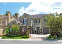Home for sale: 6 Douglass Dr., Coto De Caza, CA 92679