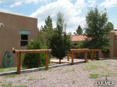 30 Star View, Sonoita, AZ 85637 Photo 68