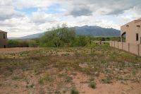 Home for sale: Nicholas Ct., Bernalillo, NM 87004