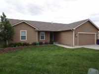 Home for sale: 1509 Paige Ct., Junction City, KS 66441