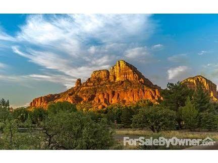 41 Vista Bonita Dr., Sedona, AZ 86336 Photo 6
