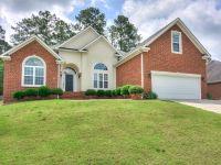 Home for sale: 369 Barnsley Dr., Evans, GA 30809