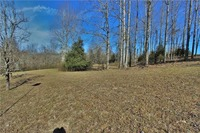 Home for sale: 3 Cave Springs Rd., Lebanon, TN 37087