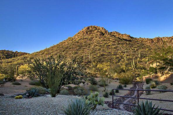 34929 N. 23rd Ln., Phoenix, AZ 85086 Photo 1