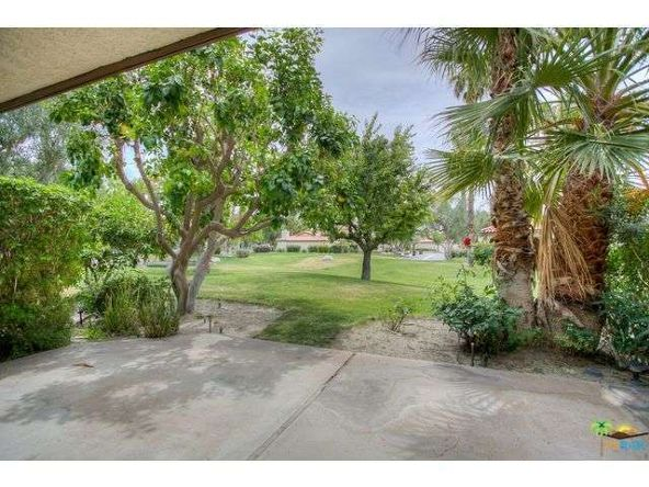 412 Pebble Creek Ln., Palm Desert, CA 92260 Photo 26