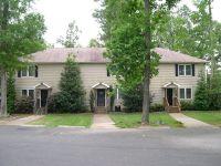 Home for sale: E.-2 Gaston Pointe Rd., Littleton, NC 27850