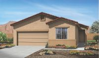 Home for sale: 1438 Terazzas Ct.., Los Lunas, NM 87031