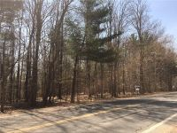 Home for sale: Lot #3 Co Rt 12 Rd., Phoenix, NY 13135